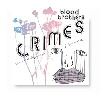 IMAGE   Crimes - 2xCD - detail 1