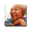IMAGE   You Are Not Alone - CD - detail 1