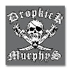 IMAGE | Jolly Roger Pirate Sticker - detail 1