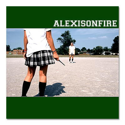 Alexisonfire - Alexisonfire - CD