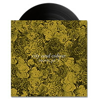 "IMAGE | City And Colour - Covers Pt. 3 - 7"" (Black)"