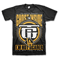 IMAGE | The Ghost Inside - I'm Not Scared Tee