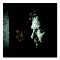 IMAGE | Glen Hansard - Drive All Night EP - CD