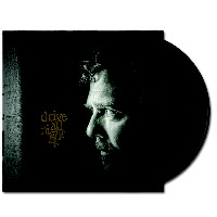 IMAGE | Glen Hansard - Drive All Night EP - 12""