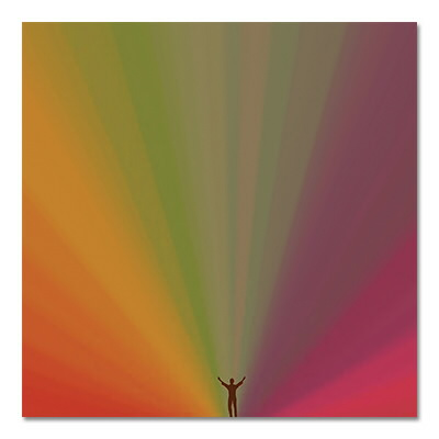 vagrant - Edward Sharpe & the Magnetic Zeros - CD