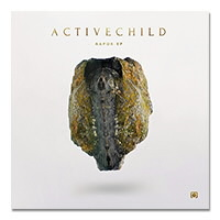 IMAGE | Active Child - Rapor EP (CD)