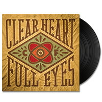 IMAGE | Craig Finn - Clear Heart Full Eyes - LP