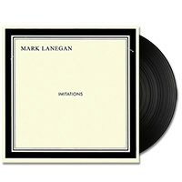 IMAGE | Mark Lanegan - Imitations - LP