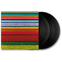 IMAGE | City And Colour - Little Hell (Vagrant) - 2xLP