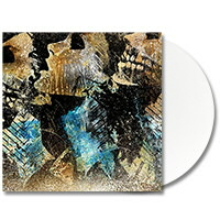 IMAGE | Converge - Axe To Fall LP (White)