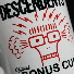 DETAIL IMAGE | Descendents - Bonus Cup - Mug