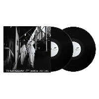IMAGE | Thursday - Common Existence - 2xLP (Black)
