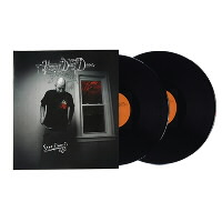 IMAGE | Sage Francis - Human The Death Dance - 2xLP