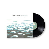 IMAGE | The Weakerthans - Reunion Tour (180gm) - LP