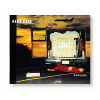 IMAGE | Neko Case - Blacklisted - CD