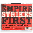 DETAIL IMAGE | Bad Religion - The Empire Strikes First CD