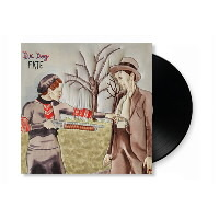 IMAGE | Dr. Dog - Dr. Dog- Fate LP - LP