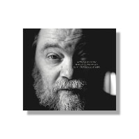 IMAGE | Roky Erickson - True Love Cast Out All Evil - CD & Deluxe DL