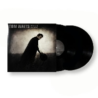 IMAGE | Tom Waits - Mule Variations - 2xLP (180 gram)