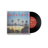 IMAGE | Fake Problems - Soulless 7""
