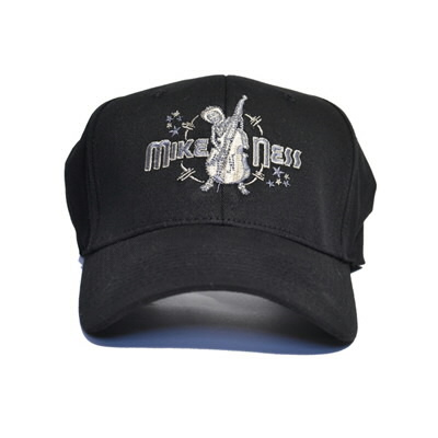 Cloud Burst Skelly Flexfit Hat