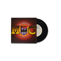 IMAGE | Epitaph Records - Millencolin - Since Ninteen Ninety Two - 7""