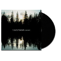 IMAGE | Chuck Ragan - Gold Country LP