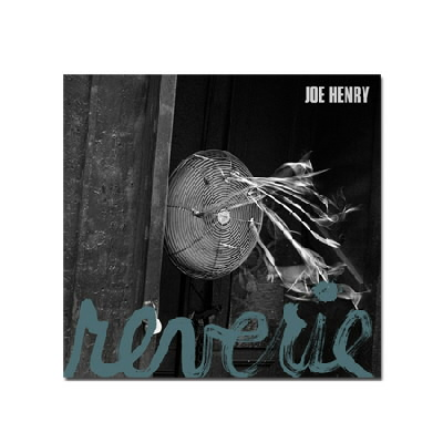 Joe Henry - Reverie - CD