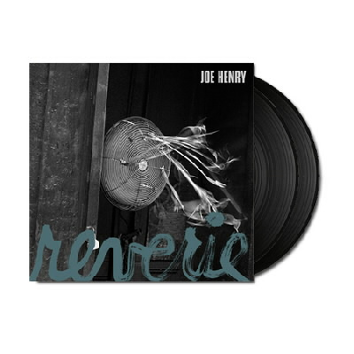 Joe Henry - Reverie - 2xLP
