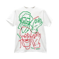 IMAGE | Tim and Eric - Roppa Shirt