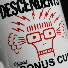 DETAIL IMAGE | Descendents - Bonus Cup: Coffee Mug