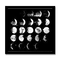 IMAGE | Converge - Converge All We Love We Leave Behind CD