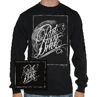 IMAGE | Parkway Drive - Atlas - Deluxe CD/DVD & Earth Crew Neck