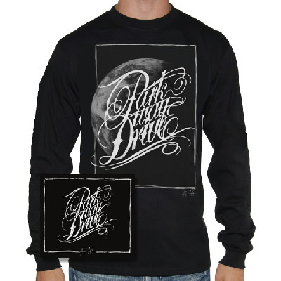 Parkway Drive - Atlas - Deluxe CD/DVD & Earth Crew Neck