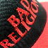 DETAIL IMAGE | Bad Religion - Logo Snapback
