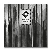 IMAGE | Cult Of Luna - Cult Of Luna - Vertikal CD - CD