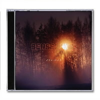 IMAGE | Senses Fail - Renacer CD