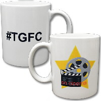IMAGE | Tim and Eric - TGFC On Cinema Mug