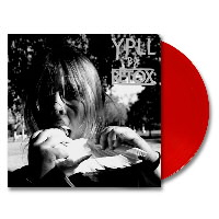 IMAGE | Retox - YPLL LP - Red