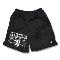 IMAGE | The Ghost Inside - TGI 2013 Champion Mesh Shorts