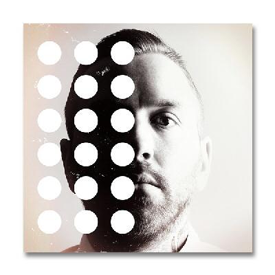 City And Colour - The Hurry And The Harm - CD