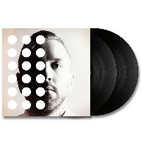 IMAGE | City And Colour - The Hurry And The Harm - 2xLP