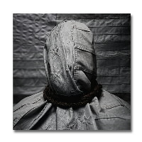 IMAGE | Letlive - The Blackest Beautiful - CD