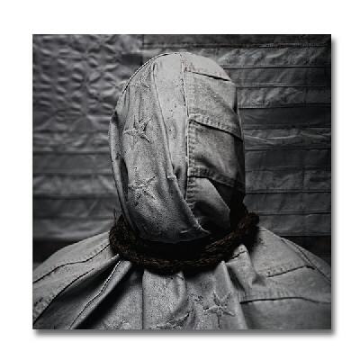 Letlive - The Blackest Beautiful CD