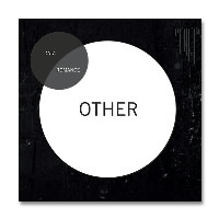 IMAGE | Data Romance - Other - CD
