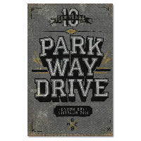 IMAGE | Parkway Drive - 10 Years of Parkway Drive