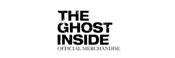 IMAGE | The Ghost Inside logo