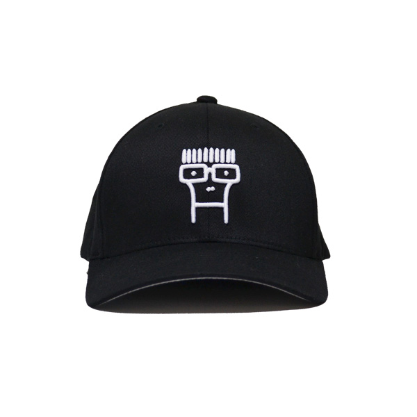 IMAGE | Descendents - Milo Flexfit Hat