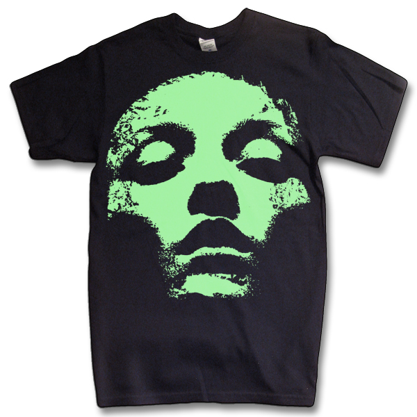 IMAGE | Converge - One Fund Boston Benefit Shirt - Black